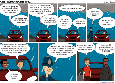 Pixton_Comic_Comic_About_A_Comic__11_by_Lam_Guluka