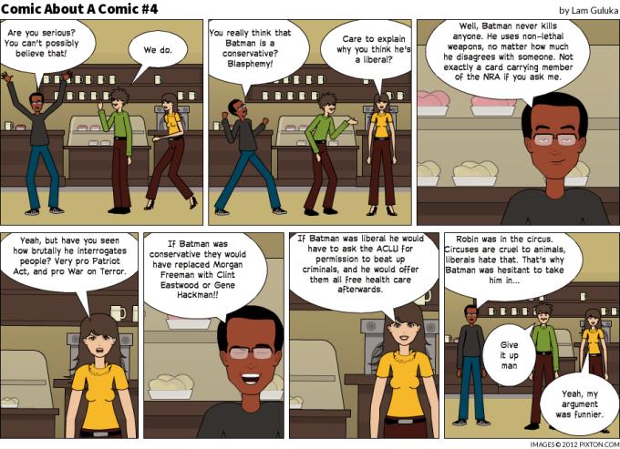 Pixton_Comic_Comic_About_A_Comic__4_by_Lam_Guluka