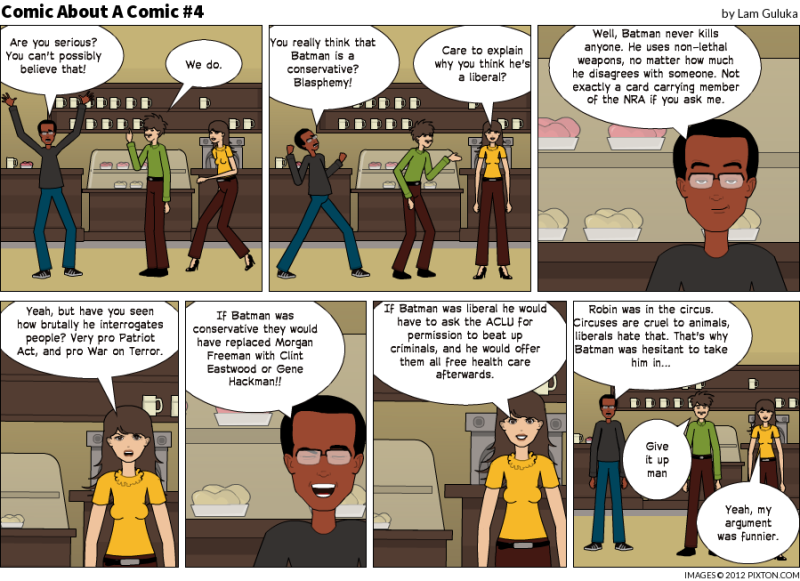 Pixton_Comic_Comic_About_A_Comic__4_by_Lam_Guluka